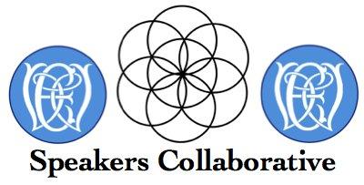 Speakers Collaborative logo 150