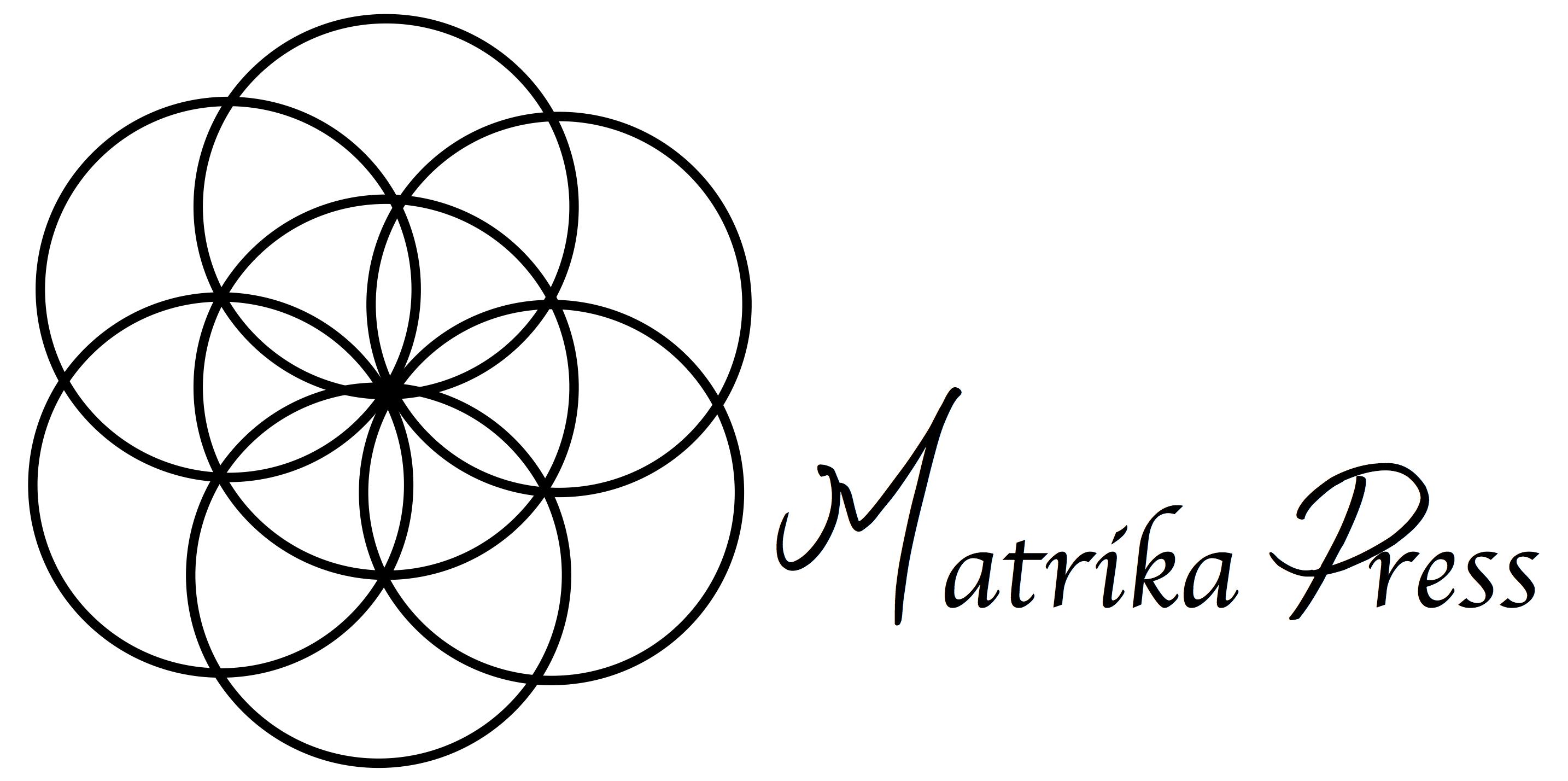 matrikapresslogowhite550