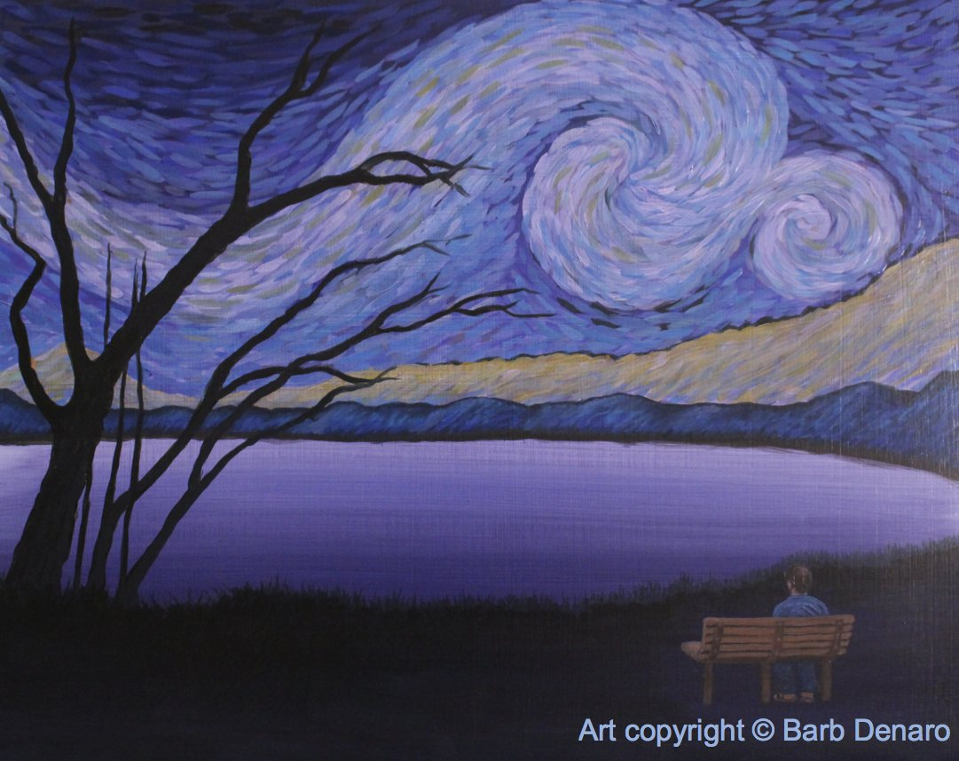 art-copyright-fb-denaro-lwrs
