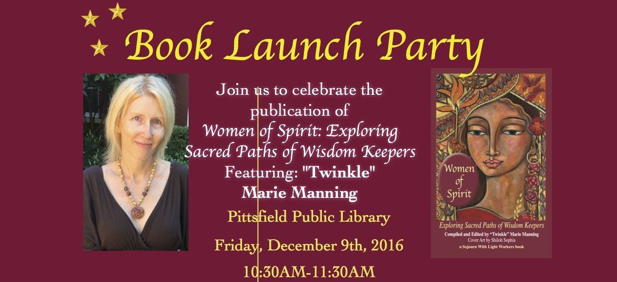 twinkle-book-launch-banner-fb